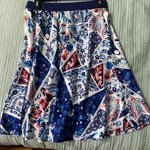 Women's skirt from Belk